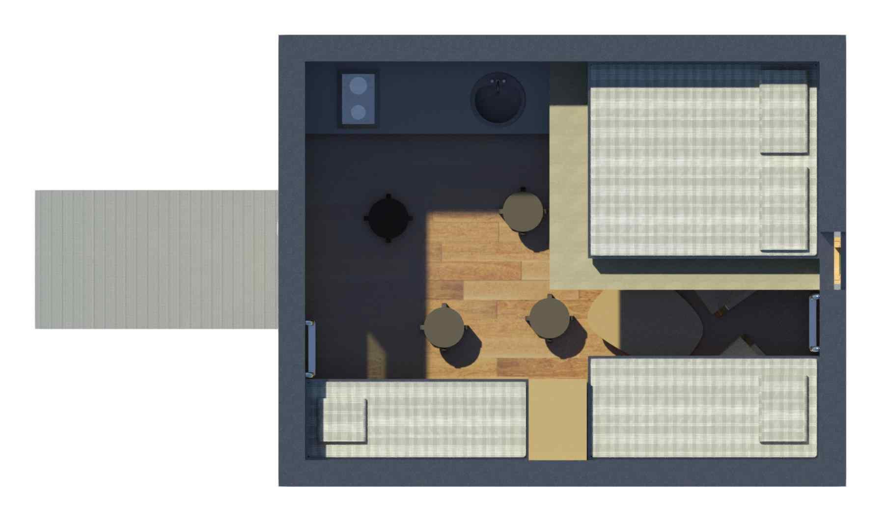 Bunk-House-Bohemija-22