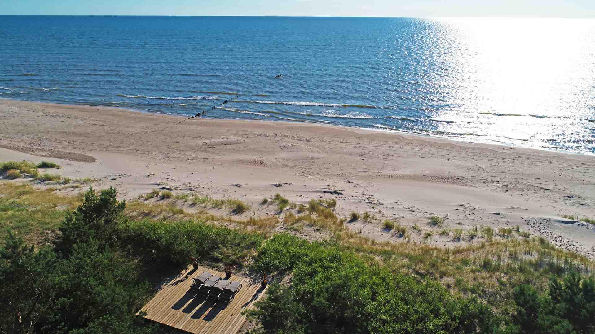 Jūras-Krasti-beach